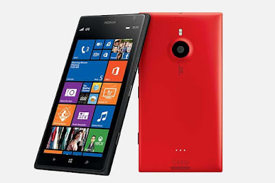 NOKIA LUMIA 1520 RM 937 DRIVER Direct Download, Nokia 1520 usb driver