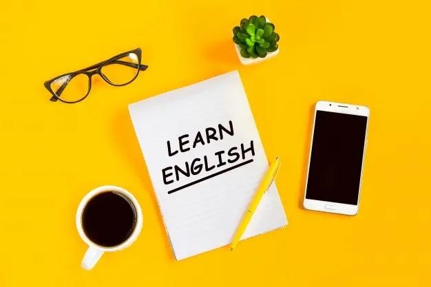 تحميل تطبيق دوولينجو لتعلم اللغة الانجليزية للاندرويد APK مجانا