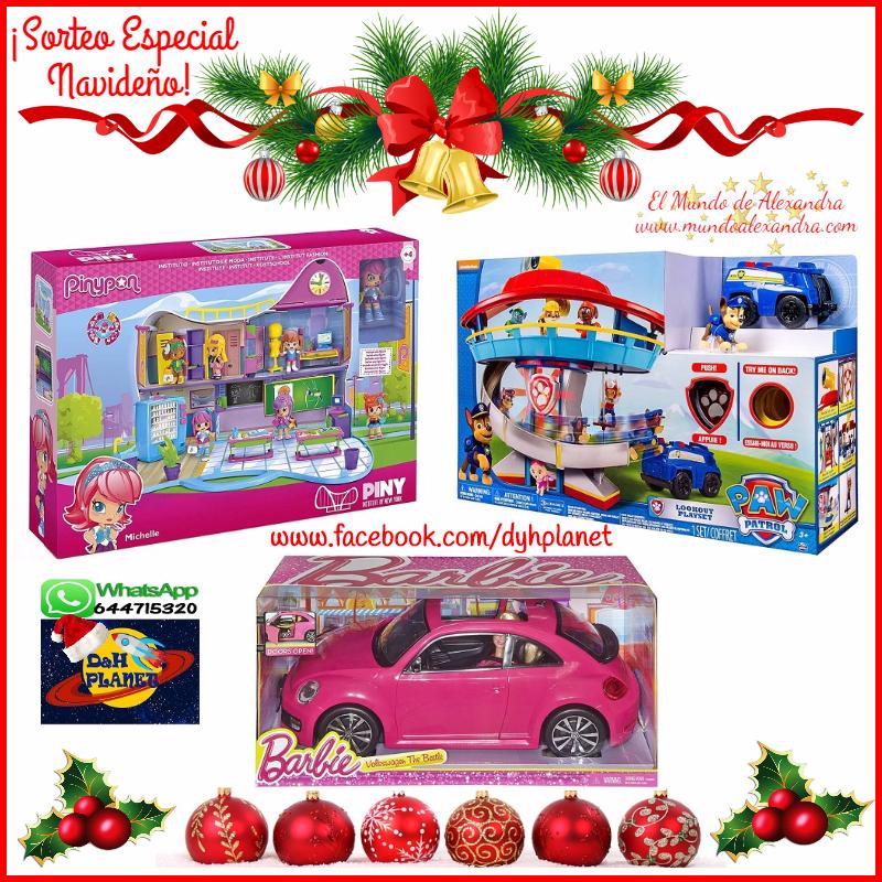 juguetes economicos