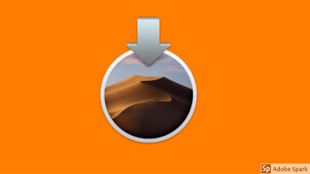 MacOs Mojave 10.14.6 DMG ISO Mac Torrents - Torrentcounter