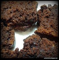 http://strefaulubiona.blogspot.com/2016/02/ciasto-czekoladowe-z-cukinia.html