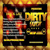Dirty Dutch Vol.14 - DJ Mj Production