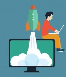 Bisnis Online Melejit dengan Jasa Konsultan Periklanan dan Marketing Terbaik