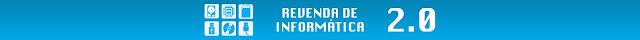 Revenda de Informatica sem CUSTO de Reginaldo Guidolim - Aprenda ganhar dinheiro com Revenda de Informática sem INVESTIR em Estoque!