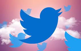 تويتر يضيف ميزة جديدة، ميزة إخفاء التعليقات والردود في التغريدات. ميزة جديدة يضيفها تويتر.. تعرف عليها. تويتر. ميزة جديدة في تويتر. التعليقات. مواقع التواصل. إخفاء التعليقات في تويتر.