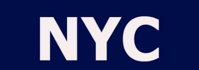 Apa itu NYC?