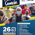La Feria de Servicios Creo En Popayán, llegará a la Comuna 5 de Popayán.