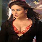 Daily Hot Bollywood Actress 37