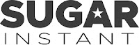 Sugar Instant Adult App for ROKU