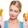 Kenali Manfaat Cuka Apel untuk Wajah Lebih Cantik