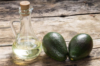 You Must Know Of The Amazing Avocado Oil Benefits For Your Health & Beauty - Healthy t1ps