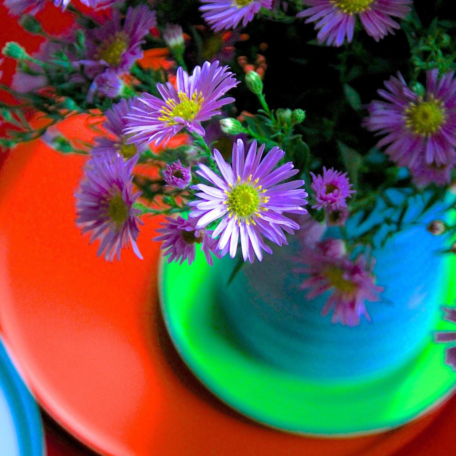 swig herbst farben der woche couleurs de la semaine colors of the week. Black Bedroom Furniture Sets. Home Design Ideas