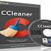 شرح البرنامج الشهير CCleaner شرح التثبيت / الجزء الاول