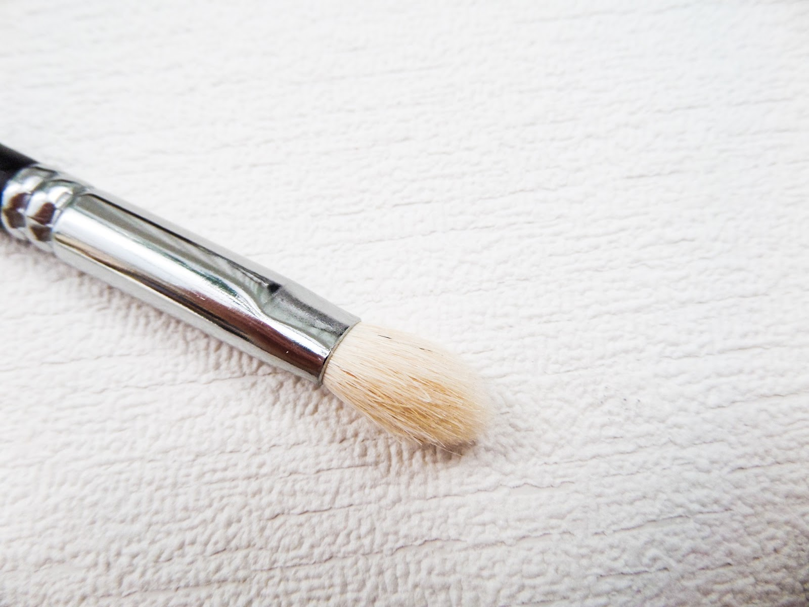 Pro Blending Fluff (C433) Crownbrush