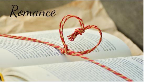 Mes Livres Mon Plaisir Romance