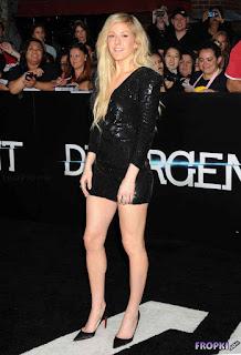 Ellie Goulding in black dress open in front 3.jpg