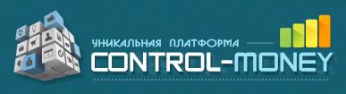 В игре control-money.com появился город