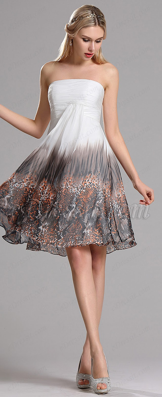 http://www.edressit.com/strapless-printed-cocktail-dress-short-beach-holiday-party-dress-x07151803-_p4665.html