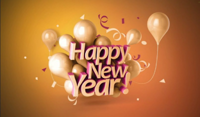 happy new year 2020 images hd advance wish