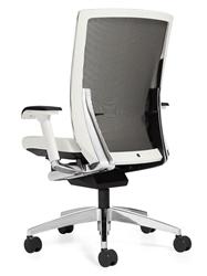 6008 G20 Cloud Chair