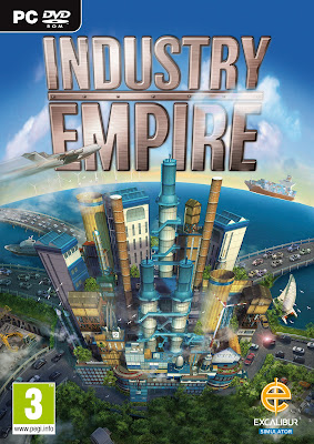 Download Industry Empire