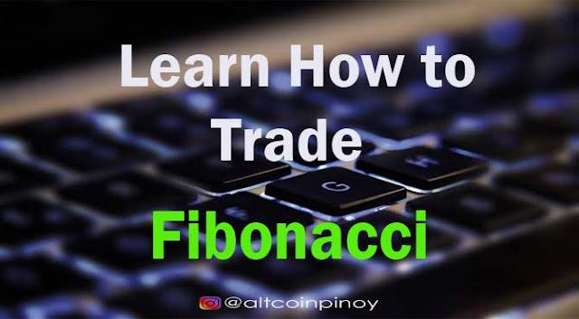 Altcoinpinoy Fibonacci