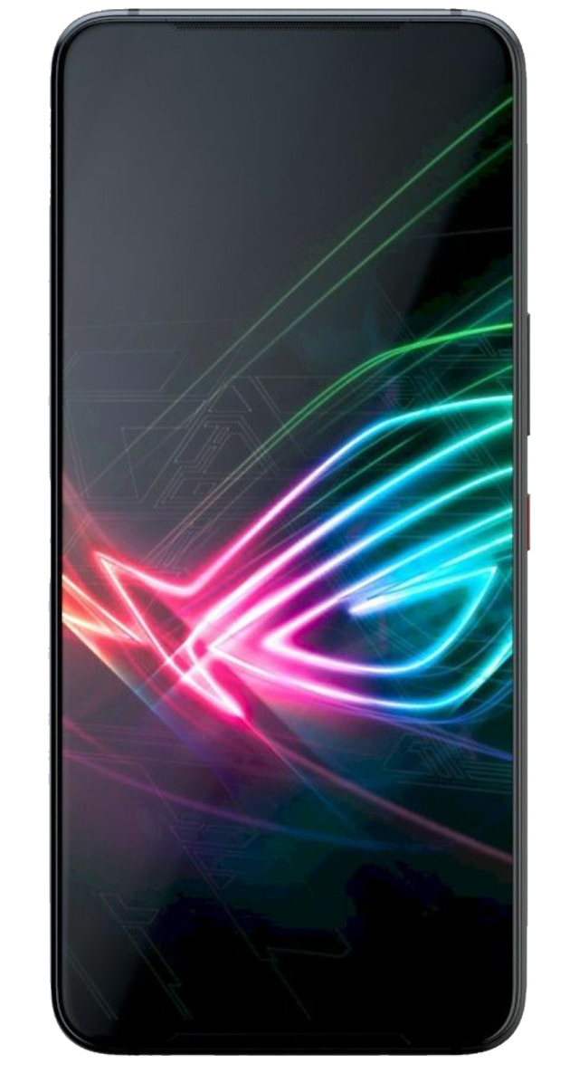 Asus ROG Phone 3 Overview