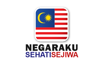 Image result for logo hari kemerdekaan ke 60 TRANSPARENT