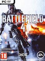 battlefield-4-pc-cover-www.ovagames.com