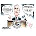 Hey, Congress . . . ! (Cartoon)