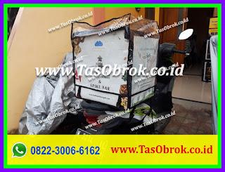 Produsen Agen Box Fiberglass Delivery Palangkaraya, Agen Box Delivery Fiberglass Palangkaraya, Agen Box Fiber Motor Palangkaraya - 0822-3006-6162