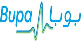 شركة بوبا العربية توفر وظائف إدارية في 4 مدن