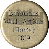 Beaumaris Welsh Artisan Market Dates 2019