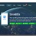 Cara Memindahkan File dari Smartphone ke Laptop Tanpa Kabel dan Kuota, SHAREit for PC