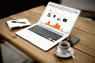 laptop untuk bisnis