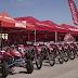 Team Bianchi Prata com seis pódios na Baja Loulé 2021