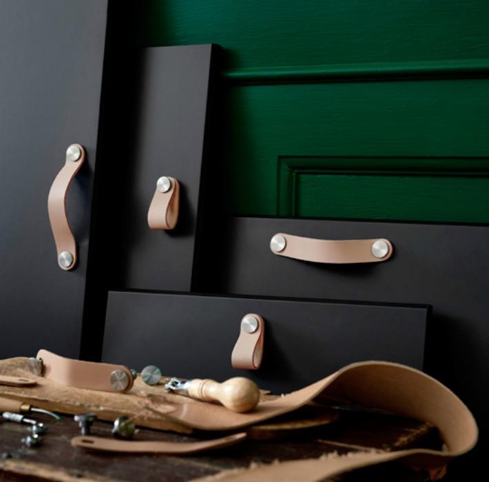 Avances del catalogo IKEA 2018 que podremos comprar este Agosto