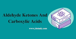Multiple Choice Questions on aldehyde ketones and carboxylic acids mcqs pdf