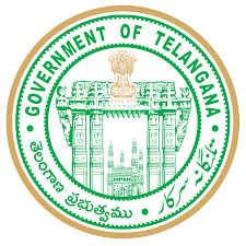 Telangana 10th Class Exam Time Table 2018 – TS SSC Exam Schedule 2018 pdf Download Subject wise Dates