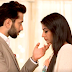 Unexpected Twist and Turns will Take Place In Star Plus Show Ishqbaaz