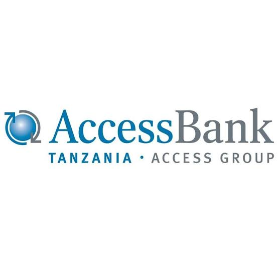 Job Opportunity at AccessBank Tanzania (ABT) - Risk Compliance Officer