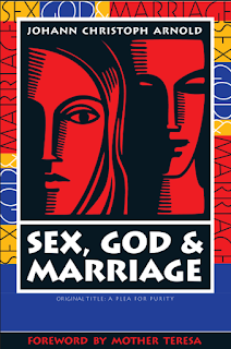 Sex, God & Marriage PDF-ebook Read PC/Mobile/Tablet Fast Shipping