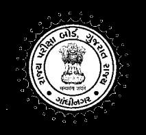 State Examination Board - Gandhinagar  Government of Gujarat