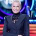 Xuxa pode deixar a Record TV no final deste ano