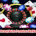 Cara Jitu Menang Dalam Permainan Dingdong Online