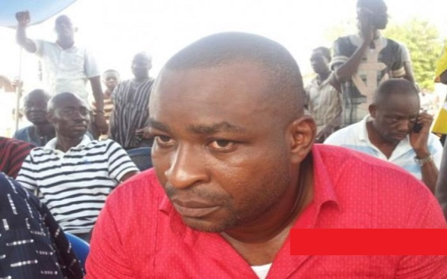 Chairman Wontumi summoned to Flagstaff House over 'Delta Force' [Video]