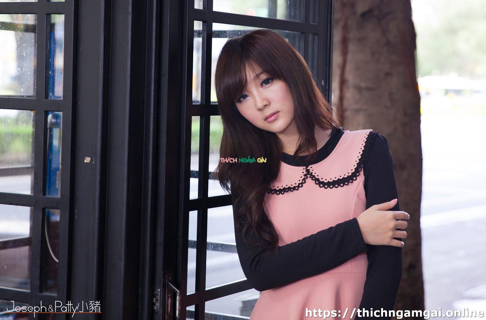 Thích Ngắm Gái 308.%2B_MG_9972%2B%2528Large%2B2048%2529 Tuyển Tập Girls Xinh Việt Nam (Phần 70)