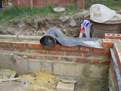 dpc-constructionway.blogspot.com
