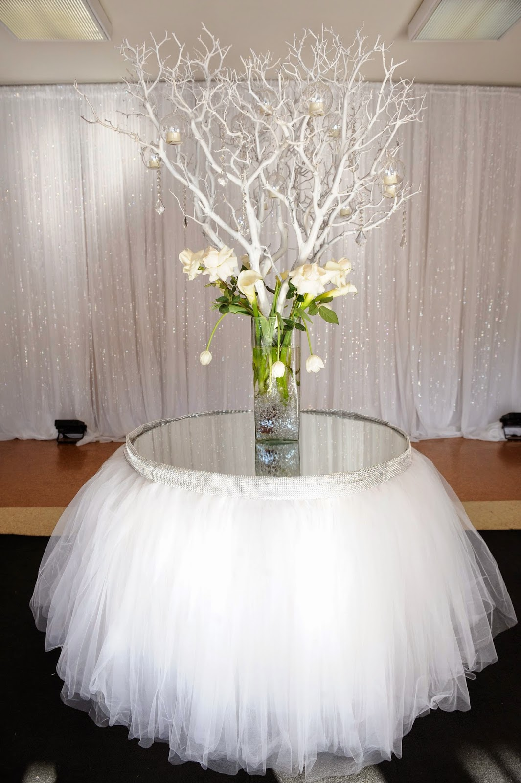 SBD Events  The Event Specialist All White Party