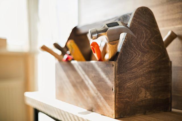 toolboxmeetings, faq, builddoc